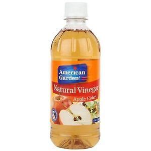 Vitamin E Gentle Facial Wash r