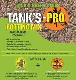 TP_Potting_Mix_capture