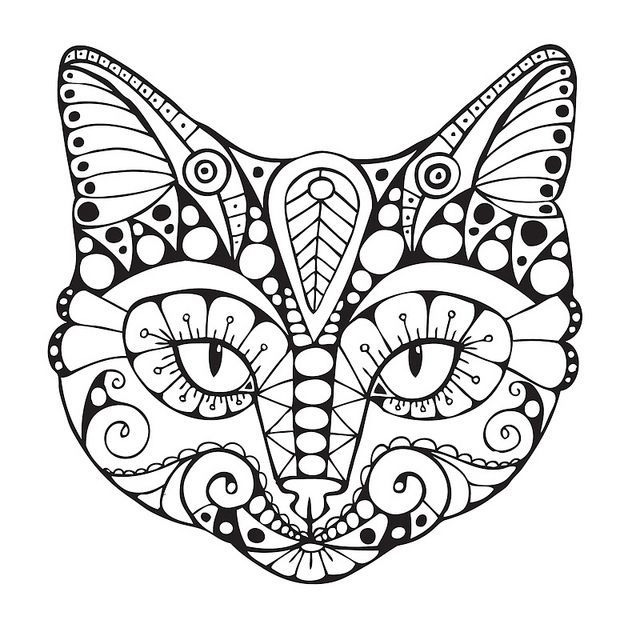 coloring pages further zoo coloring pages also black panther coloring