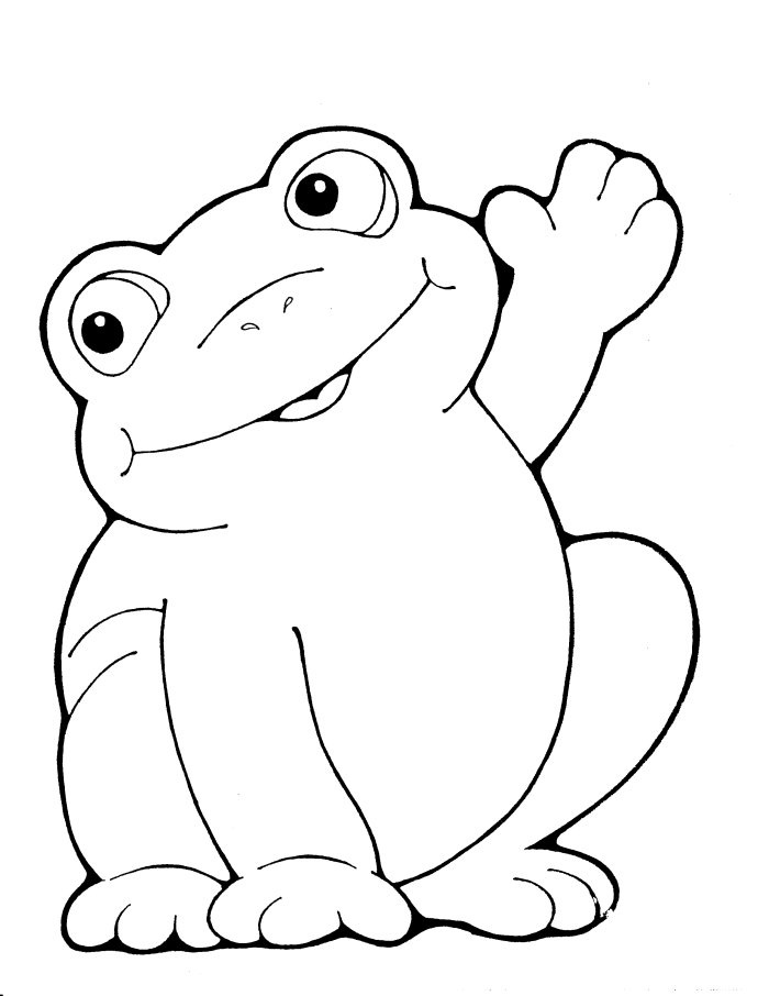 coloring pages to