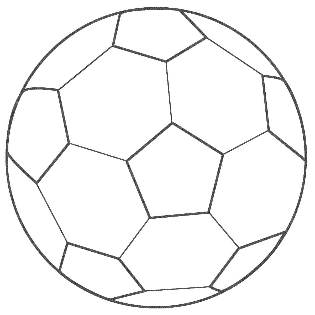 football color sheet football coloring sheets free coloring pages