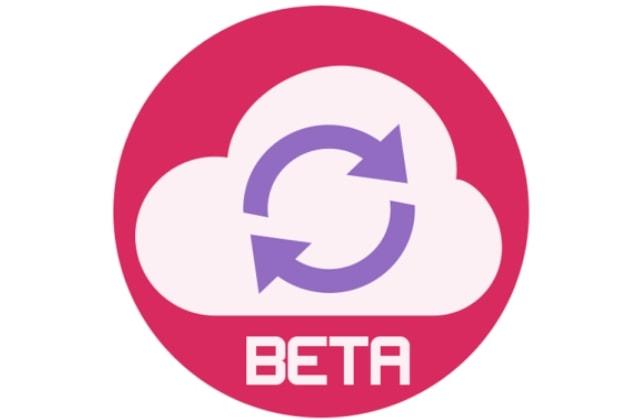 Phiên bản beta là gì?