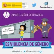 3 violencia genero TIC