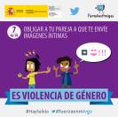7 violencia genero TIC