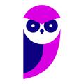 estrategia_logo