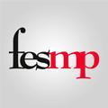 fesmp_120x120
