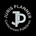 jurisplanner_120x120