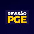 revpge_120x120