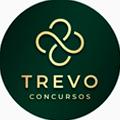trevo_120x120