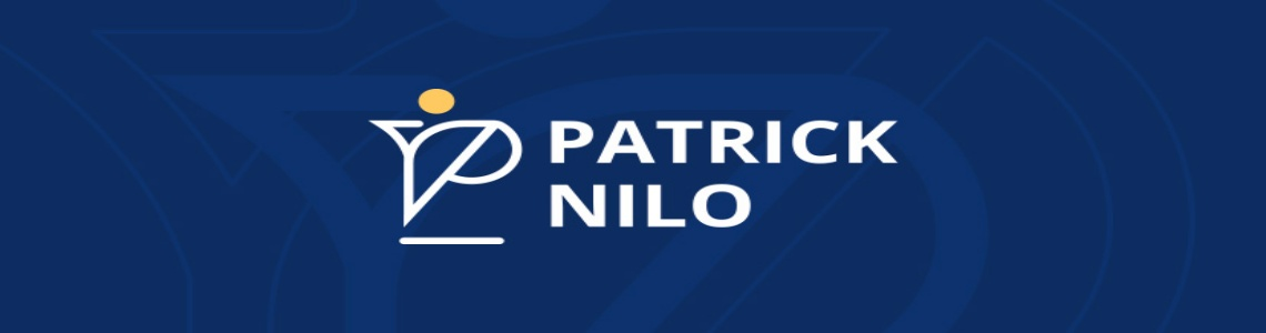 imagem de capa patrick nilo 1140x300