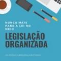 logo legislação organizada 120 x 120