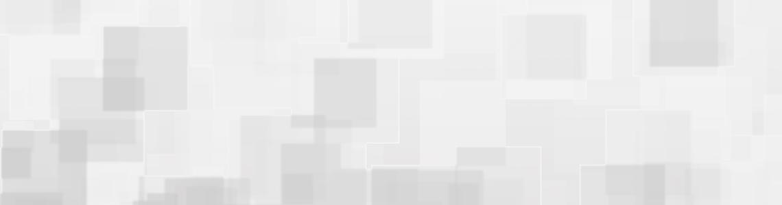 imagem-curso-generica