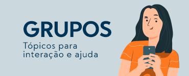botao_home_GRUPOS_370x150