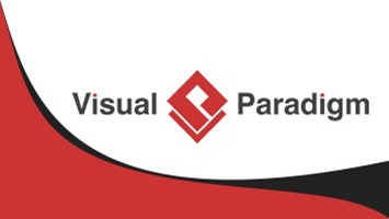 Visual Paradigm 16.2 Crack With Registration Code Download
