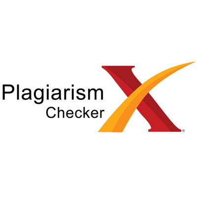 Plagiarism Checker X 6.1.0 Crack With Key Full Torrent 2020