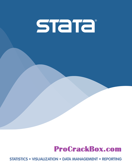 Stata 16 Crack With License Key Free Download Torrent 2020