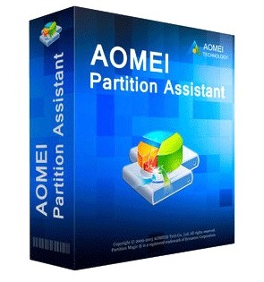 AOMEI Partition Assistant 9.2 Crack With License Key (Latest)