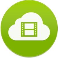 4K Video Downloader 4.17.1.4410 Crack + Serial Key {2021}