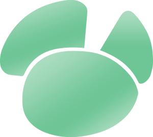 TablePlus Crack v4.1.2 Mac Serial Keygen Full Torrent Latest 2021 Download