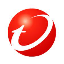Trend Micro Internet Security Crack Key [Latest 2021] Free Download
