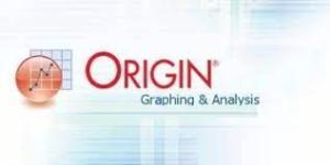 Origin Pro 10.5.102.48654 Crack + Serial Key (2021) Download