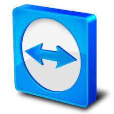 TeamViewer 15.21.5 Crack Full Pro License Keygen Code Free Download