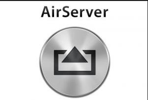 AirServer 7.2.7 Crack + Activation Code (2021) Free Download