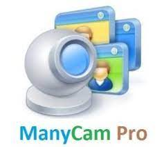 ManyCam 7.8.7.59 Crack + License Key Full Torrent [2021]