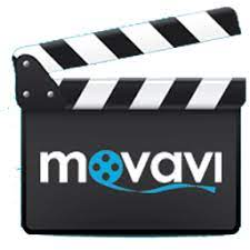 Movavi Video Converter 21.5.0 Crack With Activation Key [2021]