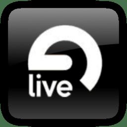 Ableton Live Suite 11.0.6 Crack Torrent Free Download Full Version