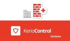 Kerio Control 9.3.6 Build 5808 Crack With License Key 2021 Download