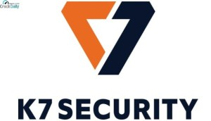 K7 Total Security 16.0.0545 Crack + Activation Code [2021 Latest]