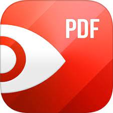 PDF Expert 2.5.18 Crack With License Key 2022 Latest Here