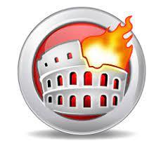 Nero Burning ROM 23.5.1010 Crack + Serial Key Full Download