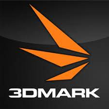 3DMark 2.20.7256 Crack With Serial Key [Latest] Download