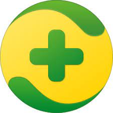 Quick Heal Total Security 2021 + Crack [Latest Version] Here