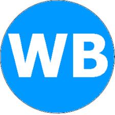 WYSIWYG Web Builder 17.0.3 Crack + Keygen Download 2022