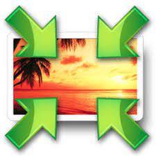 Light Image Resizer Crack 6.0.9.0 With Key Download [Latest]