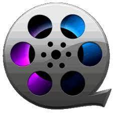 WinX HD Video Converter Deluxe 5.16.7.342 Crack Key 2022 [Free]