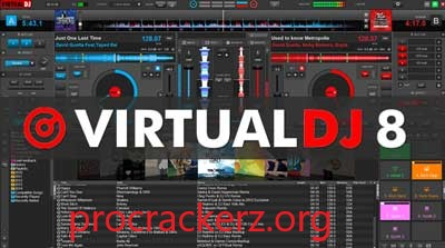 virtual dj pro mac crack free download
