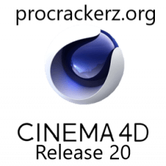 Cinema 4d Crack 2021