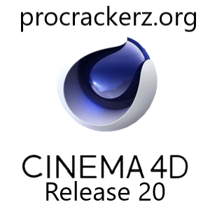 Cinema 4d Crack 2021