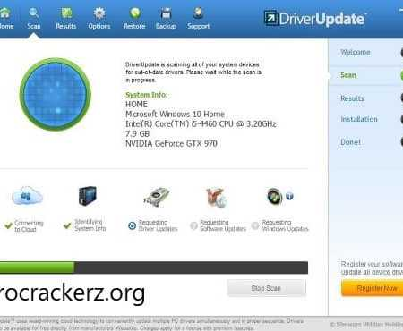 Avast Driver Updater Cracked 2021