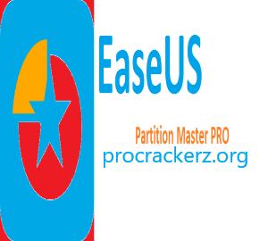 easeus partition master professional keygen