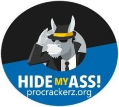 HMA Pro VPN Crack 2021