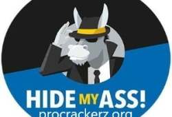 HMA Pro VPN Crack 2020