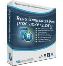 Revo Uninstaller Pro 2021
