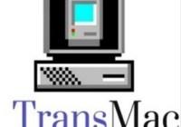 TransMac Crack 2021