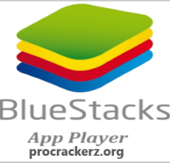 BlueStacks App Player Crack 2021