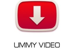 Ummy Video Downloader Crack 2020